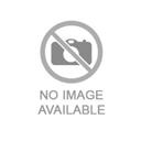 Фото: определение полипов матки